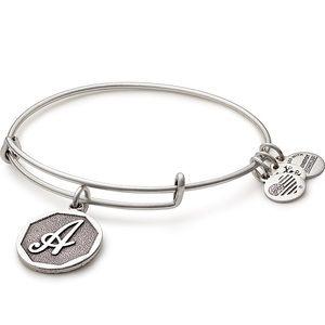 TWO Alex and Ani bracelets!